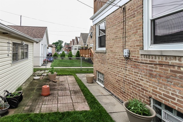7005 West Henderson Street - photo 18