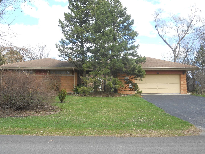 1031 Linden Leaf Drive Glenview, IL 60025