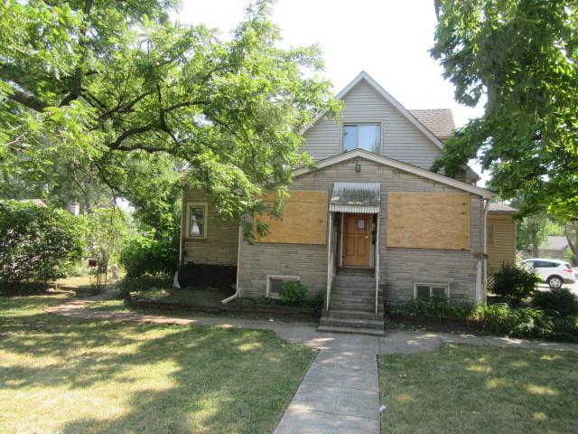 10459 Diversey Avenue Melrose Park, IL 60164