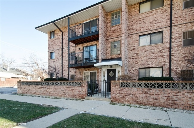 6009 North NEOLA Avenue, Chicago-Edison Park in Cook County, IL 60631 Home for Sale