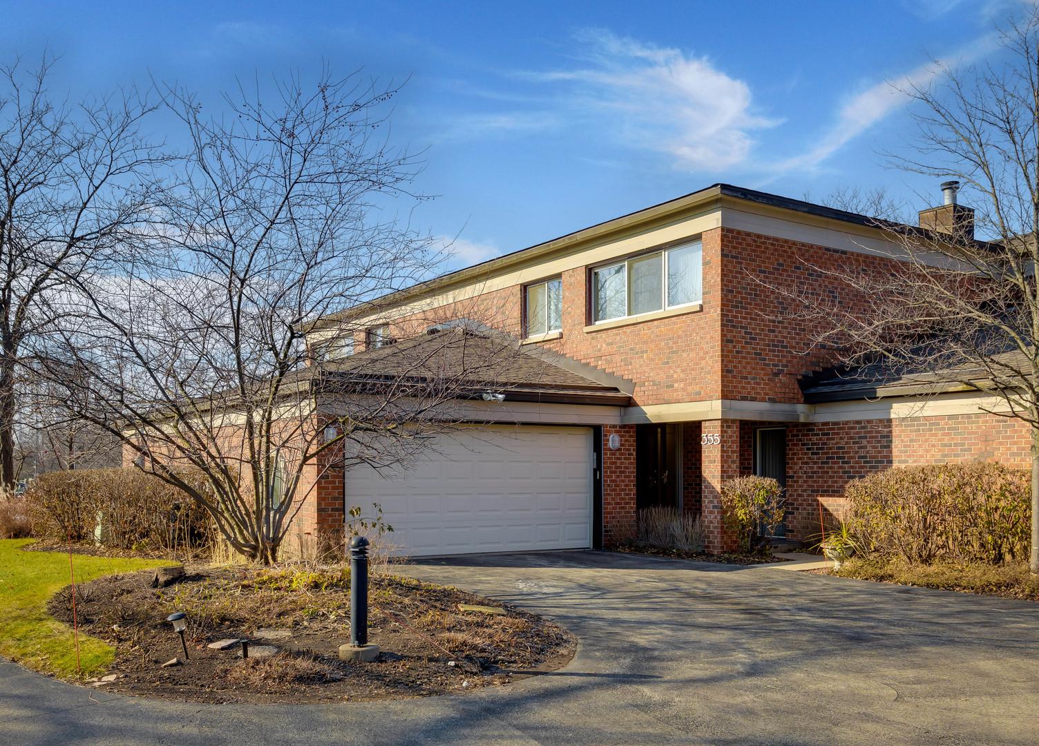 355 Milford Road Deerfield, IL 60015