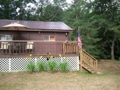 2297 State Highway 13 Road - photo 2