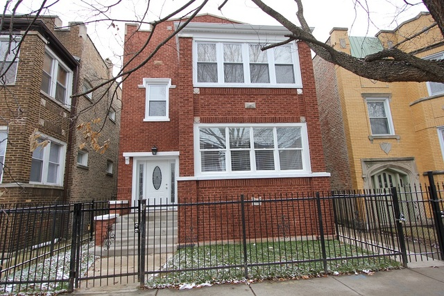 5553 West Quincy Street Chicago, IL 60644