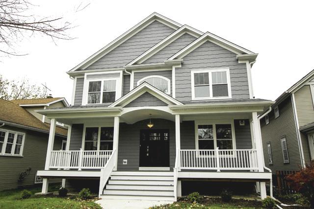 809 Home Avenue Oak Park, IL 60304