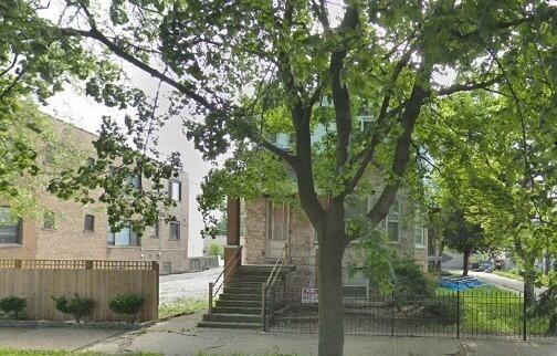 4049 North Mobile Avenue Chicago, IL 60634