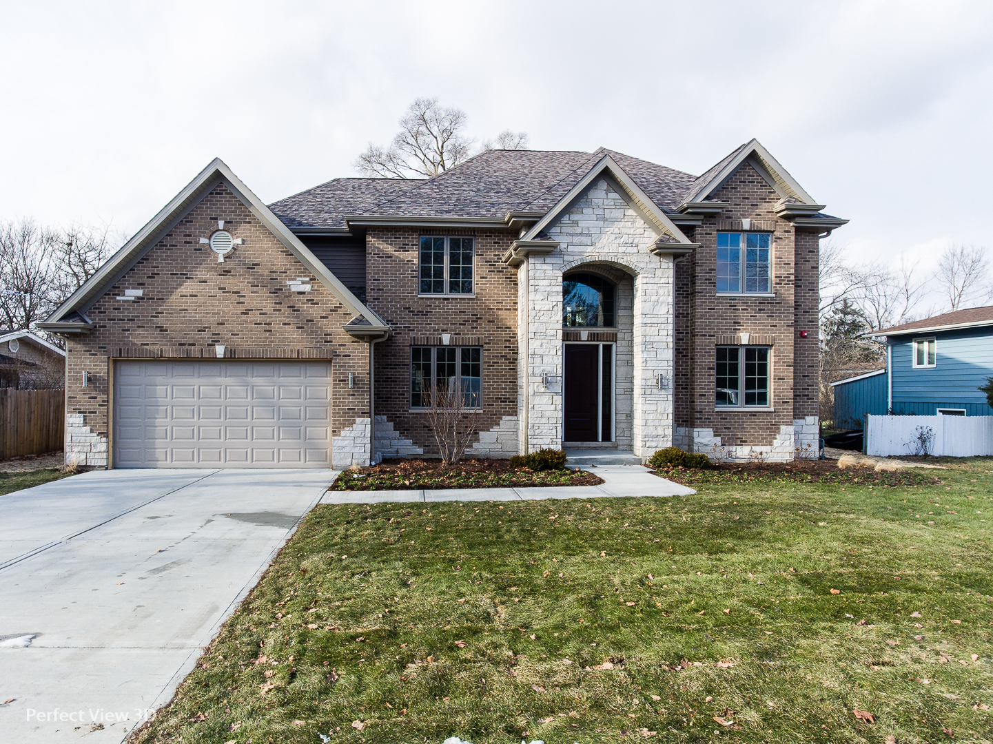 1684 Prairie Avenue Northbrook, IL 60062