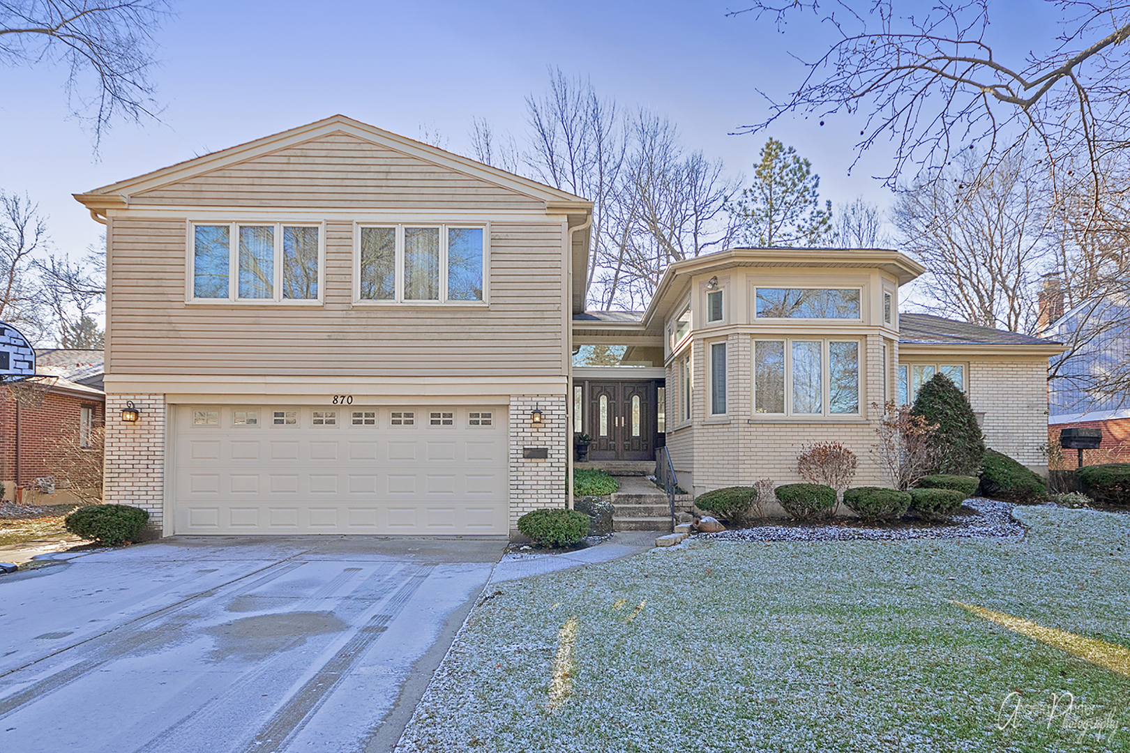 870 Timber Hill Road Highland Park, IL 60035