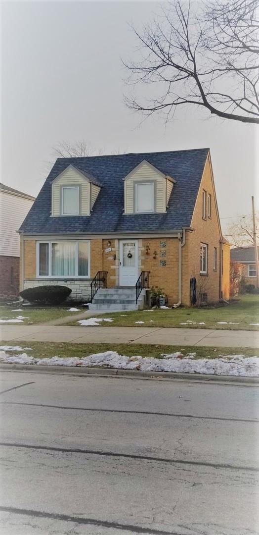 7519 West Main Street Niles, IL 60714