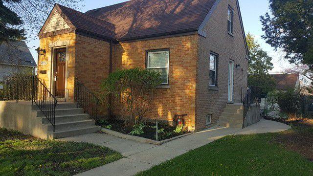 4039 Prairie Avenue Schiller Park, IL 60176