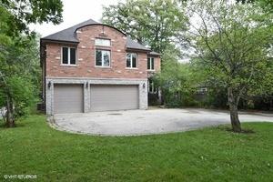 605 Kincaid Street Highland Park, IL 60035