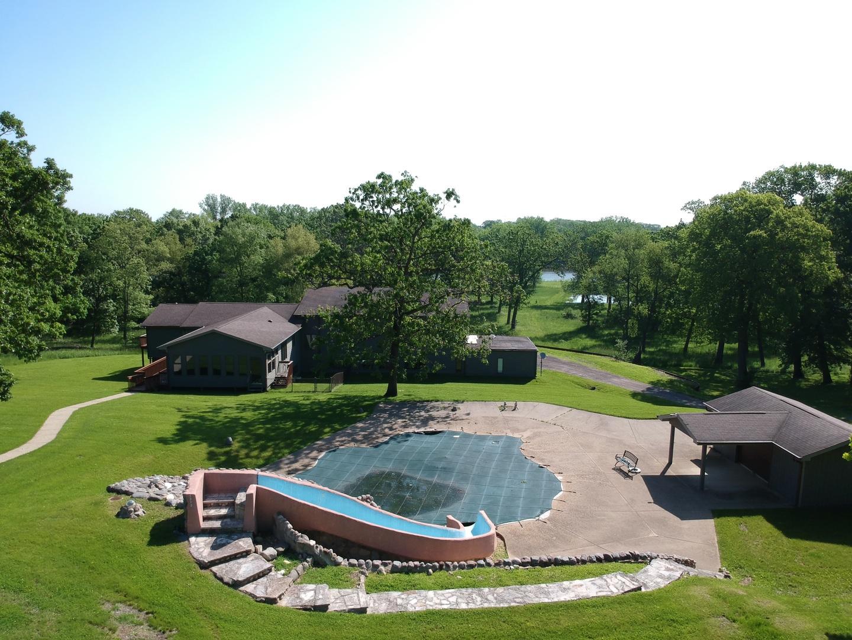 1313 Behan Road Crystal Lake, IL 60014