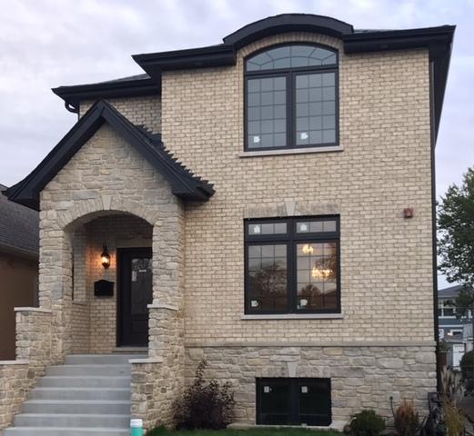 4032 North Ottawa Avenue Norridge, IL 60706