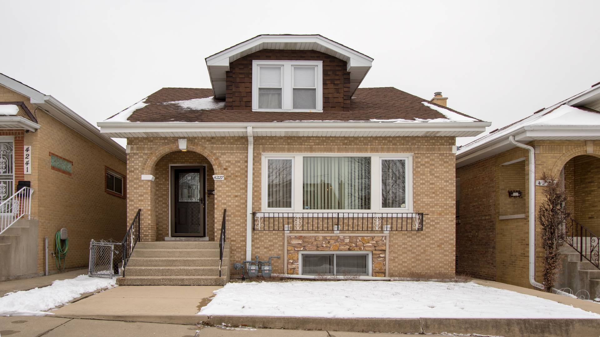 4227 North Ottawa Avenue Norridge, IL 60706