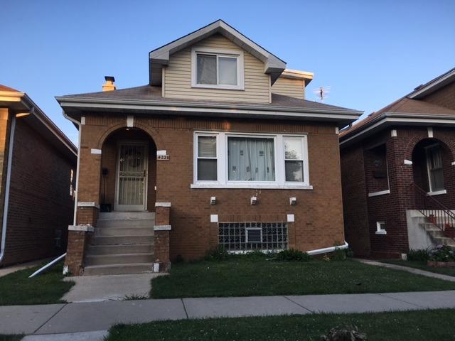 4221 North Ottawa Avenue Norridge, IL 60706