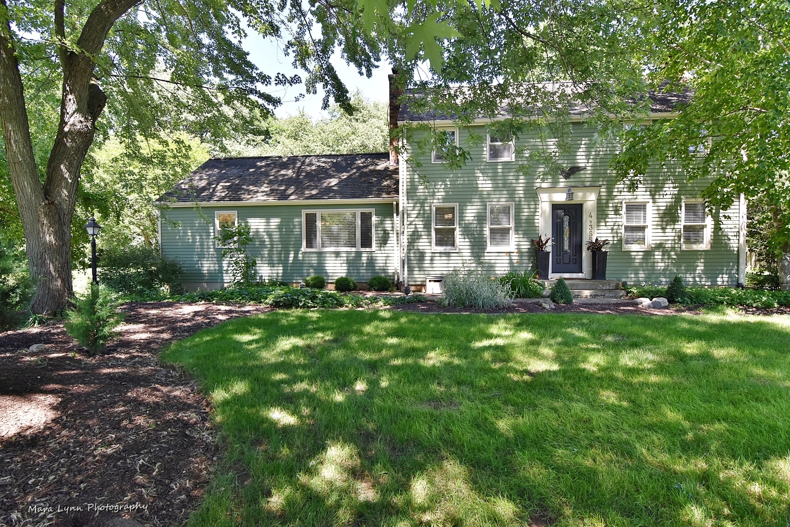 primary photo for 4N355 Knollcreek Drive, ST. CHARLES, IL 60175, US