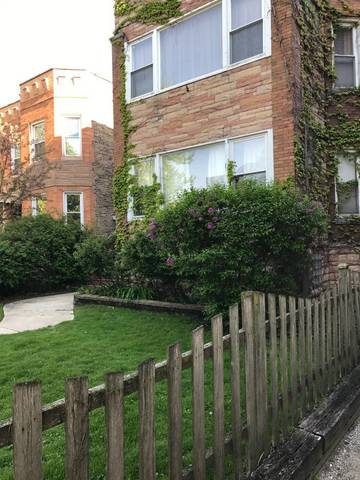 1224 West Lunt Avenue Chicago, IL 60626