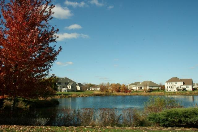 471 Rutland Road - photo 24