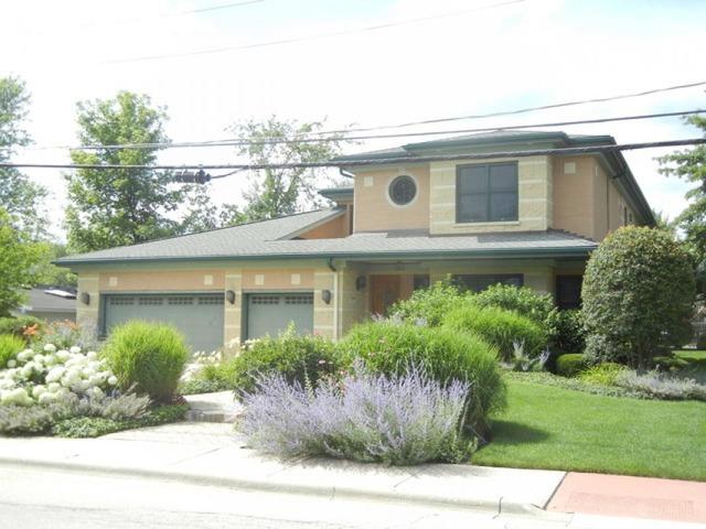 1104 Wincanton Drive Deerfield, IL 60015