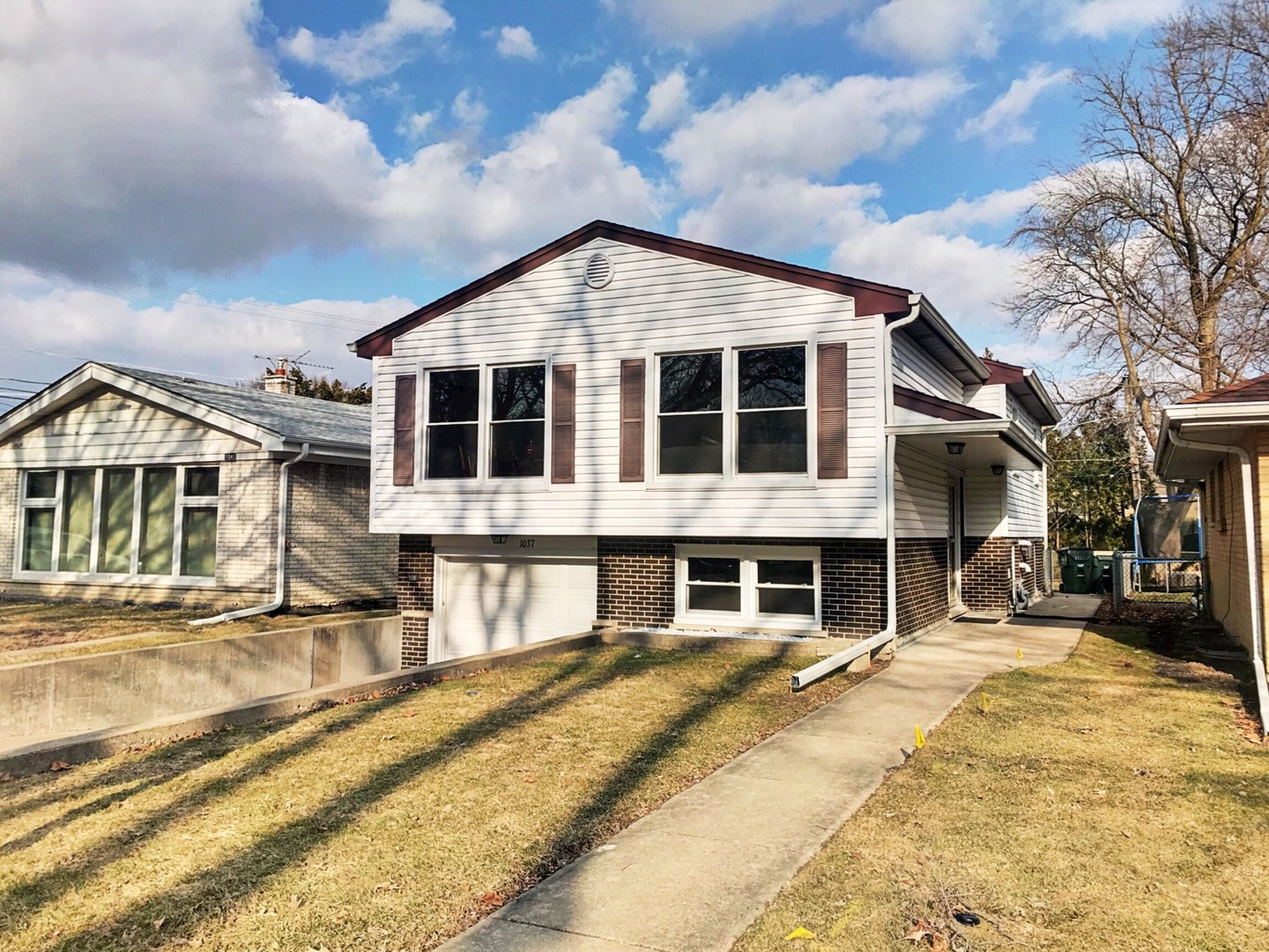 1037 North Dee Road, Park Ridge in Cook County, IL 60068 Home for Sale