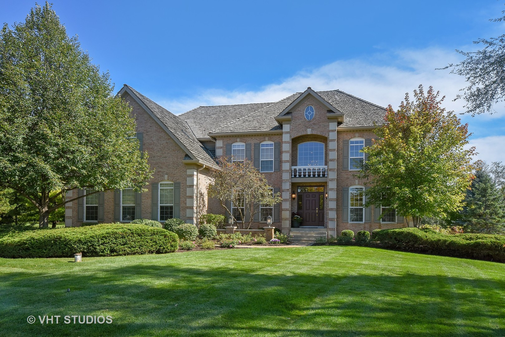 25483 Countryside Court Lake Barrington, IL 60010