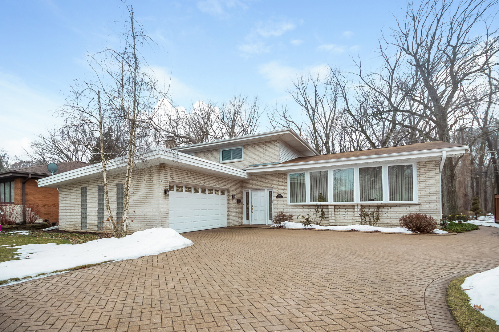 1440 South Western Avenue, Park Ridge in Cook County, IL 60068 Home for Sale