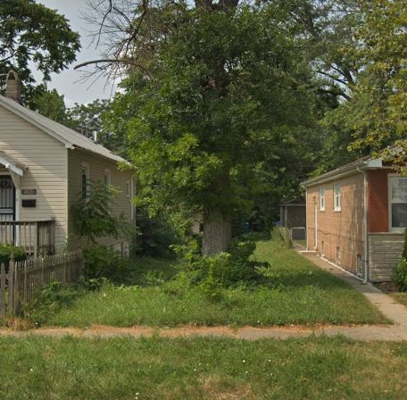 10028 South Malta Street, one of homes for sale in Beverly-Chicago