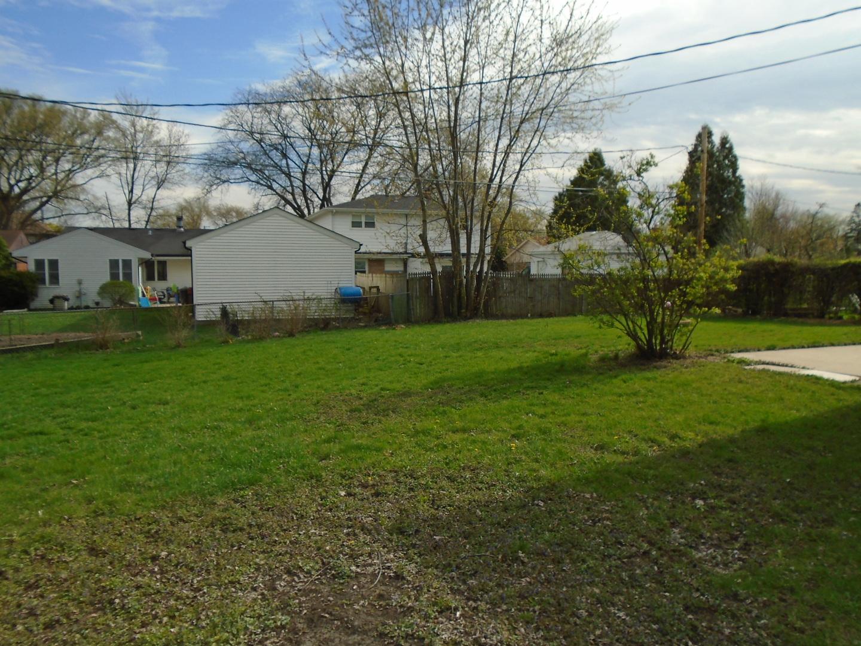 8219 North Ozark Avenue - photo 28