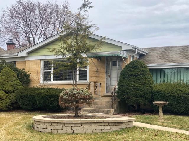 1701 Elmdale Avenue Glenview, IL 60026