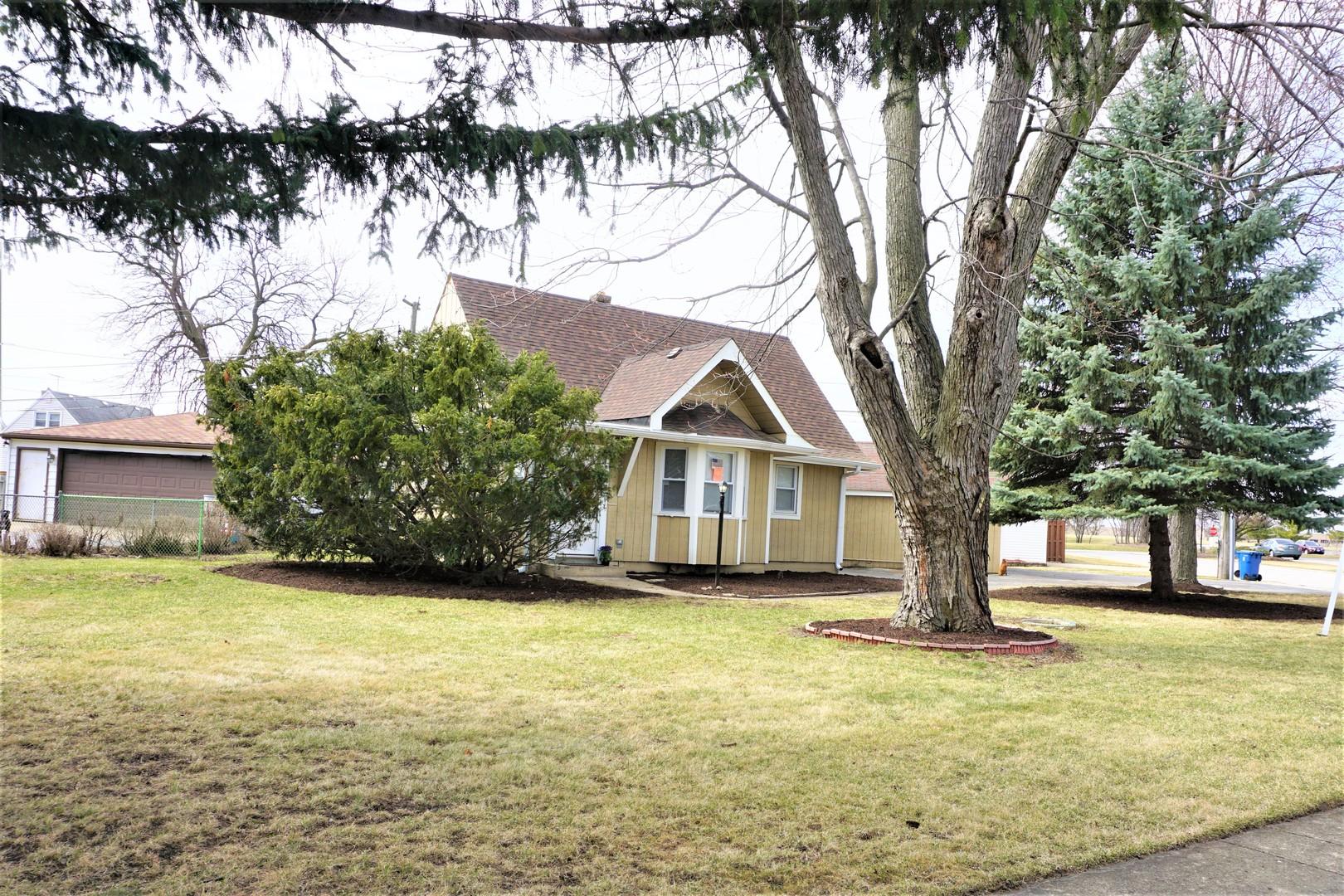 344 La Porte Avenue Northlake, IL 60164