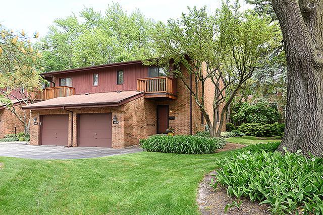 1820 Chestnut Avenue Glenview, IL 60025