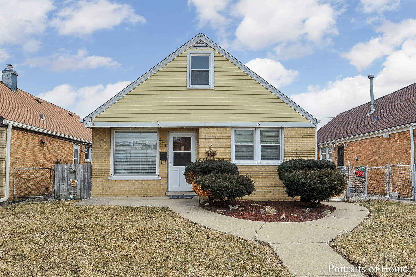 2255 Finley Avenue River Grove, IL 60171