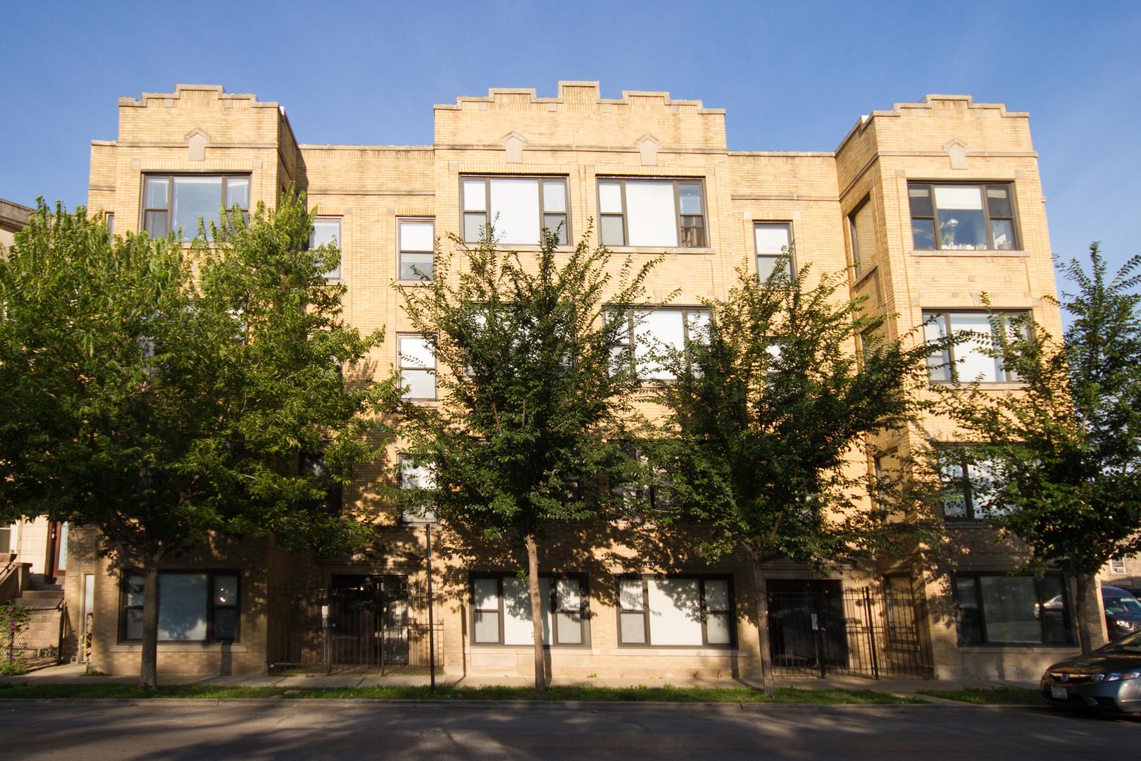 1152 North Kedzie Avenue Chicago, IL 60651