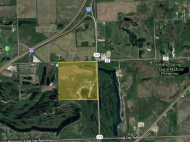 32100 South State Route 129 Wilmington, IL 60481