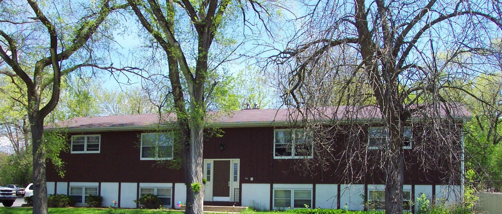 791 North Anita Avenue, Antioch, Illinois