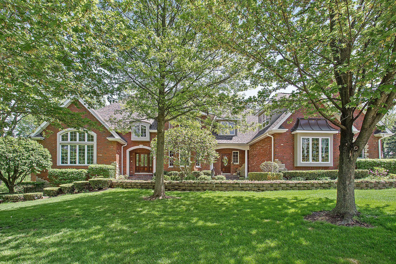 10801 Crystal Springs Lane Orland Park, IL 60467