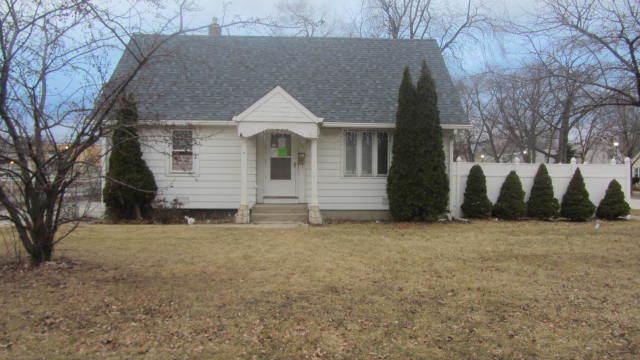 231 Dewey Avenue Northlake, IL 60164