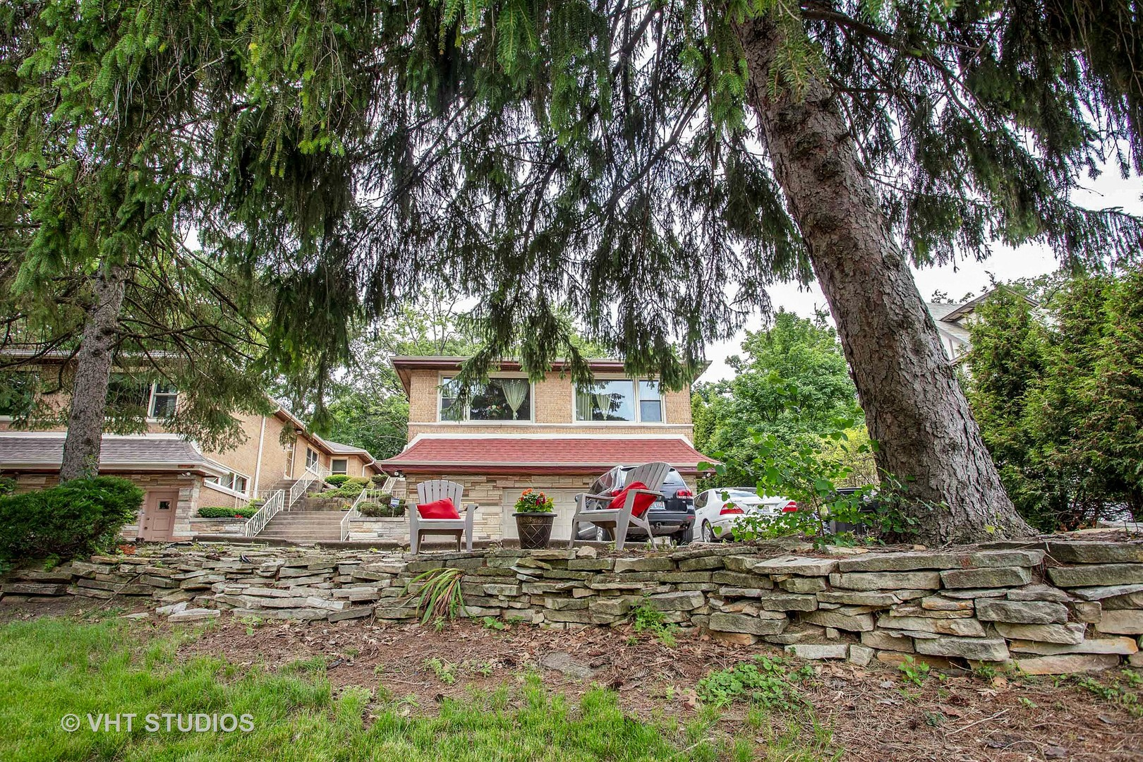 10602 South Longwood Drive, one of homes for sale in Beverly-Chicago