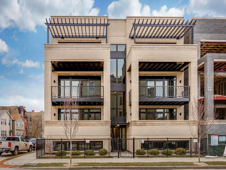 1370 West Walton Street Chicago, IL 60642