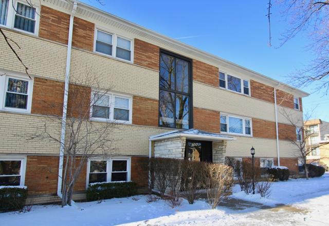 6810 North Ozark Avenue, Chicago-Edison Park in Cook County, IL 60631 Home for Sale
