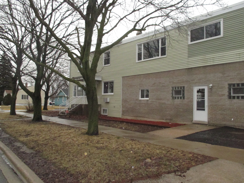 1420 North 32nd Avenue Melrose Park, IL 60160