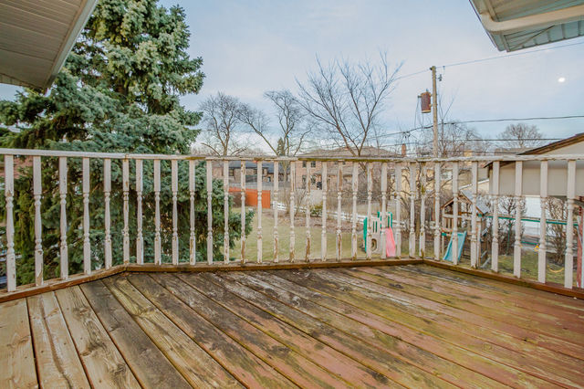 6633 North Drake Avenue - photo 42
