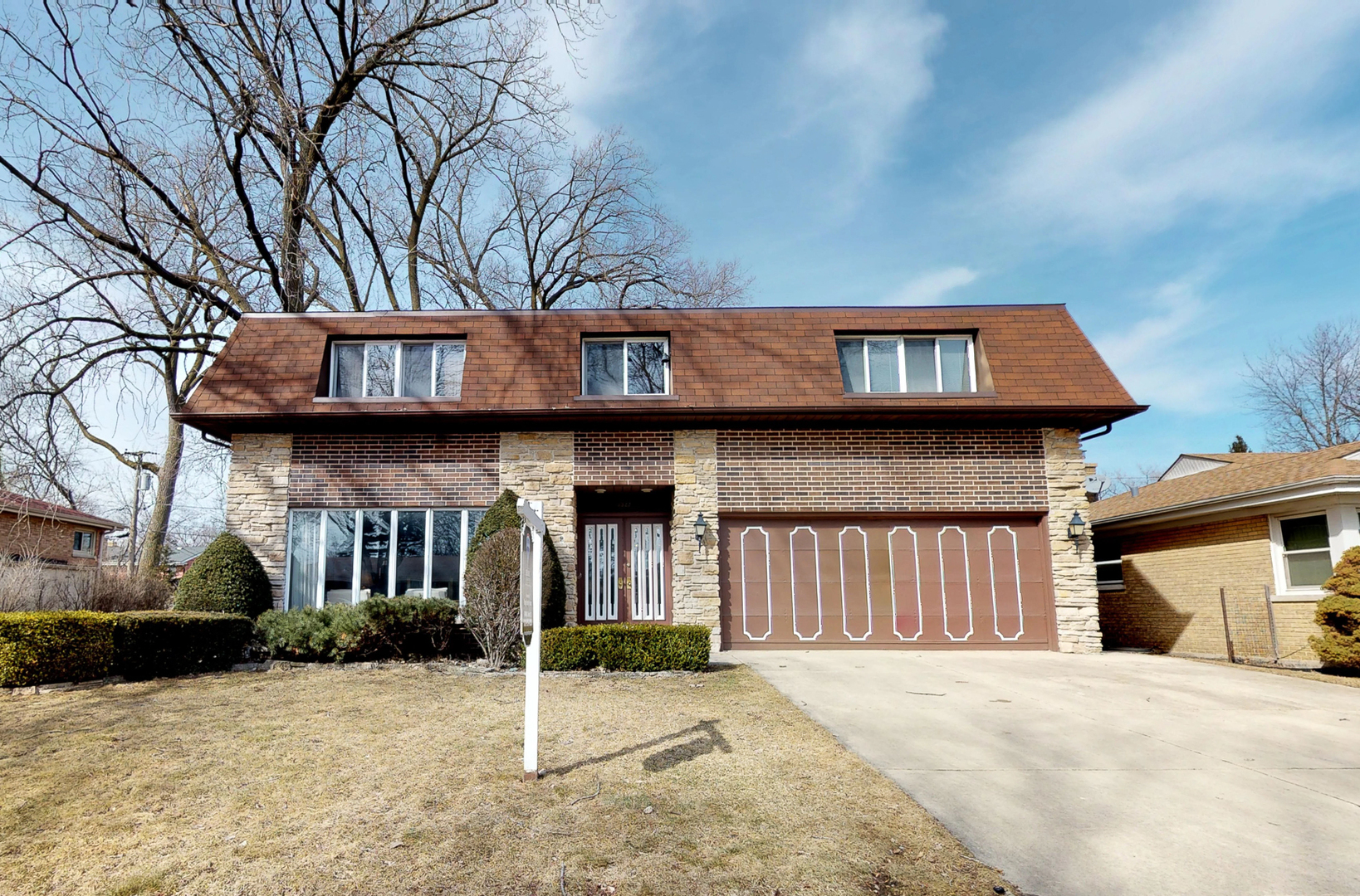 5522 MADISON Street, one of homes for sale in Morton Grove