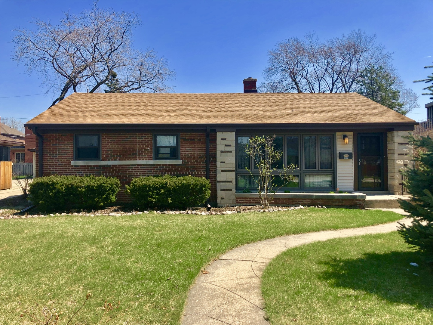 1919 South Prospect Avenue, Park Ridge in Cook County, IL 60068 Home for Sale
