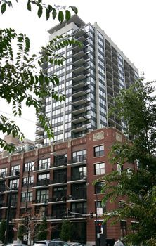 210 South Desplaines Street Chicago, IL 60661