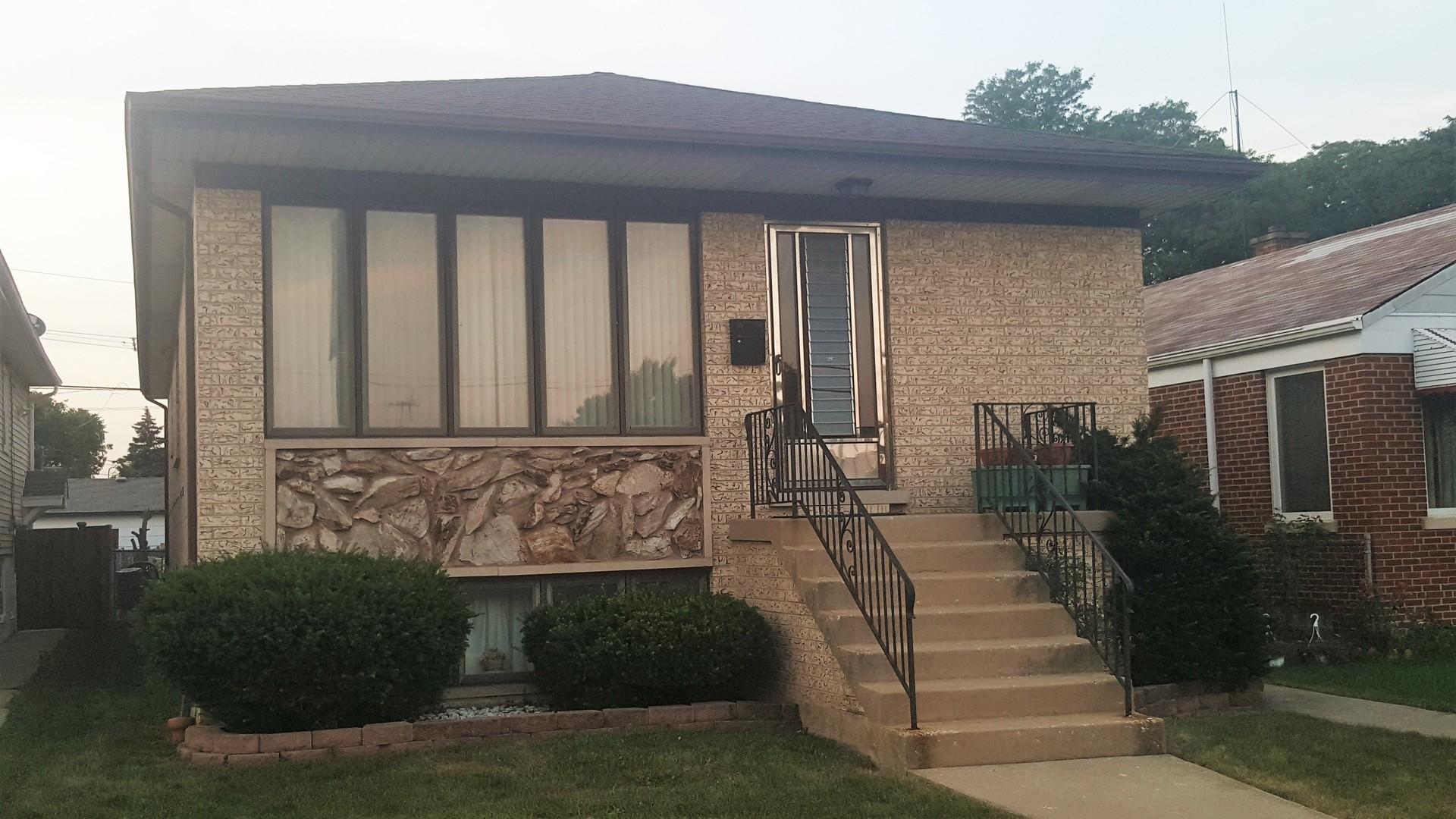 7508 West Foster Avenue Chicago, IL 60656