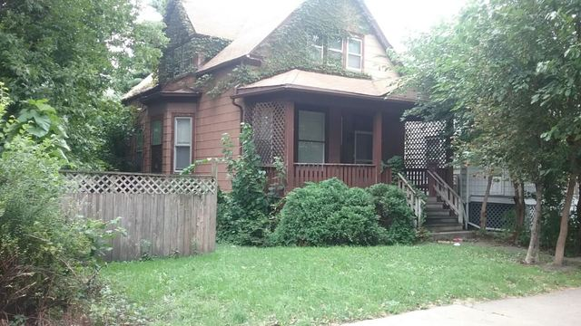 6114 North Paulina Street Chicago, IL 60660