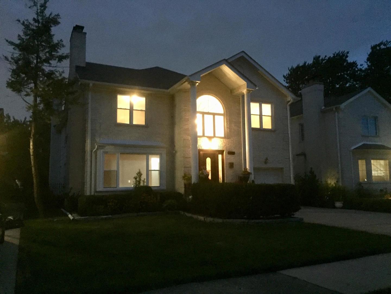 6720 North Kilpatrick Avenue - photo 1