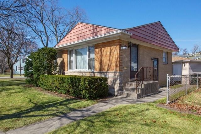 3201 Grand Boulevard, Brookfield, Illinois