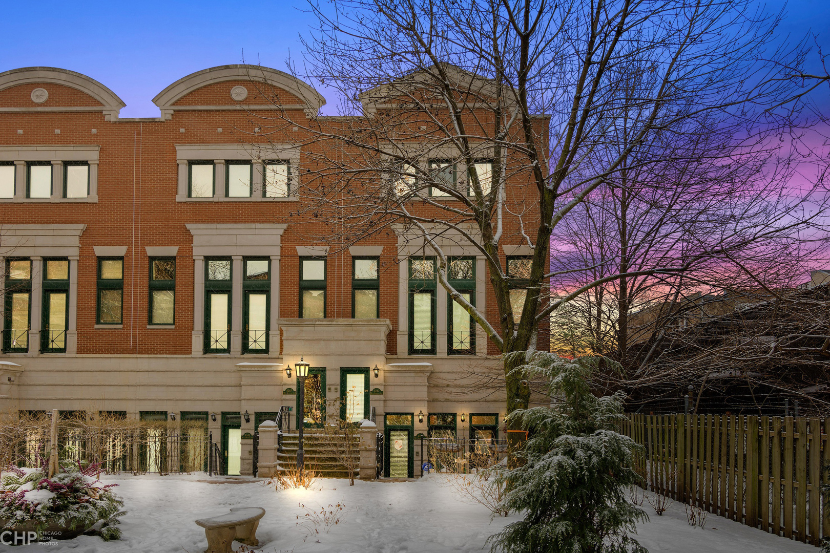 Lincoln Park Homes for Sale -  Investment,  424 West Armitage Avenue