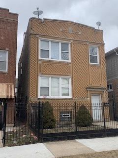4250 West Haddon Avenue Chicago, IL 60651